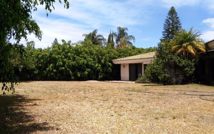 Foto de casa en venta en paseo de los olmos 508, club de golf santa anita, tlajomulco de zúñiga, jalisco, 1774663 no 29