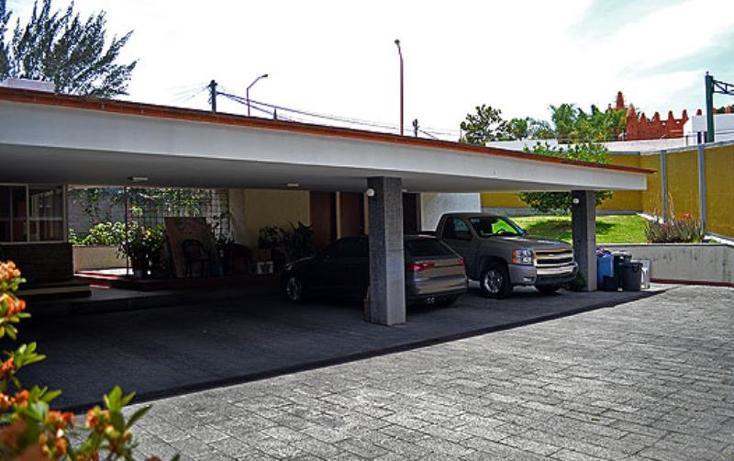 Foto de casa en venta en paseo de los parques 1435, colinas de san javier, guadalajara, jalisco, 1902716 no 03