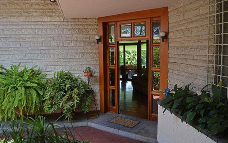 Foto de casa en venta en paseo de los parques 1435, colinas de san javier, guadalajara, jalisco, 1902716 no 04