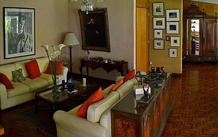 Foto de casa en venta en paseo de los parques 1435, colinas de san javier, guadalajara, jalisco, 1902716 no 06