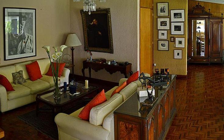 Foto de casa en venta en paseo de los parques 1435, colinas de san javier, guadalajara, jalisco, 1902716 No. 06