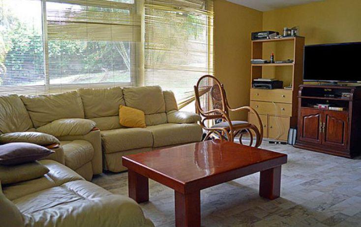 Foto de casa en venta en paseo de los parques 1435, colinas de san javier, guadalajara, jalisco, 1902716 no 07