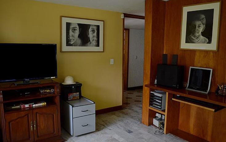 Foto de casa en venta en paseo de los parques 1435, colinas de san javier, guadalajara, jalisco, 1902716 no 08