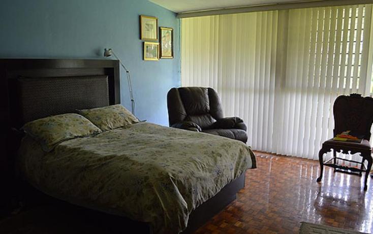 Foto de casa en venta en paseo de los parques 1435, colinas de san javier, guadalajara, jalisco, 1902716 no 20