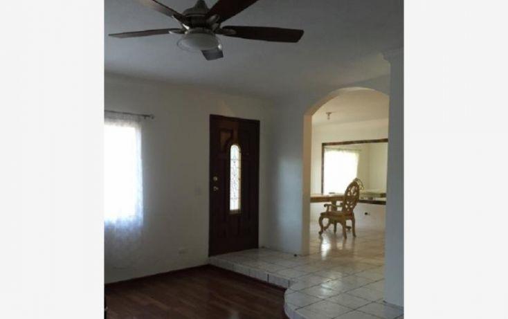 Foto de casa en venta en paseo de los parques 14803, anexa durango, tijuana, baja california norte, 1683344 no 01