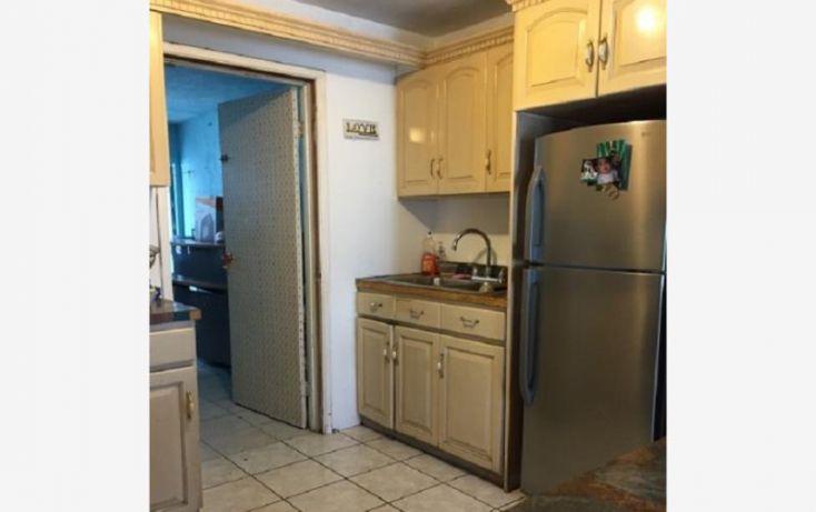 Foto de casa en venta en paseo de los parques 14803, anexa durango, tijuana, baja california norte, 1683344 no 02
