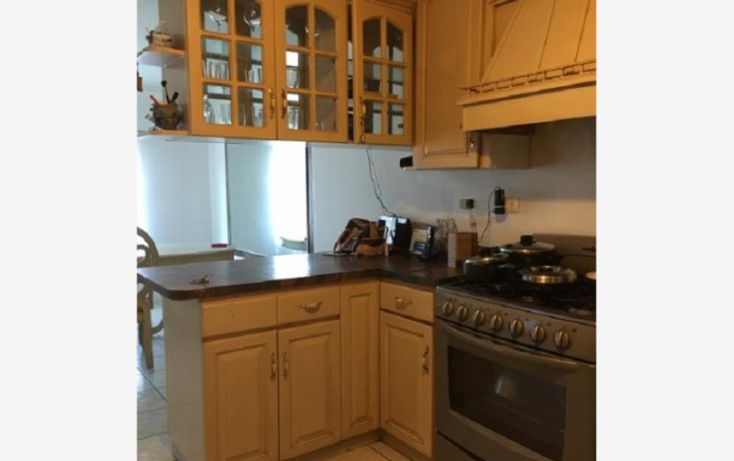 Foto de casa en venta en paseo de los parques 14803, anexa durango, tijuana, baja california norte, 1683344 no 03