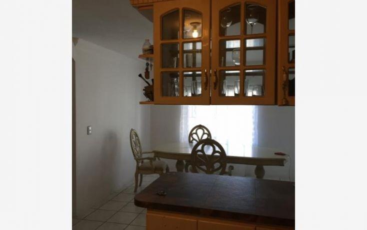 Foto de casa en venta en paseo de los parques 14803, anexa durango, tijuana, baja california norte, 1683344 no 04