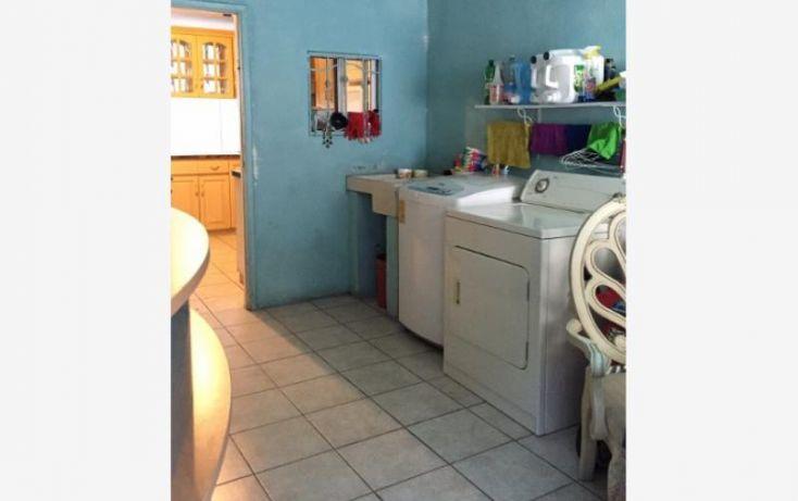 Foto de casa en venta en paseo de los parques 14803, anexa durango, tijuana, baja california norte, 1683344 no 05