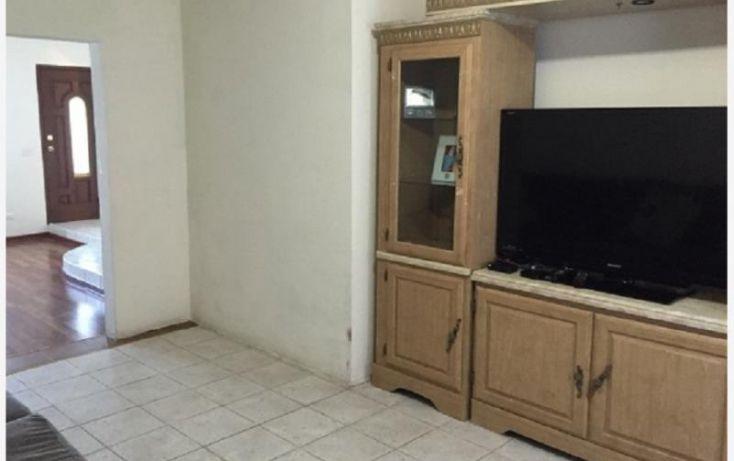 Foto de casa en venta en paseo de los parques 14803, anexa durango, tijuana, baja california norte, 1683344 no 06