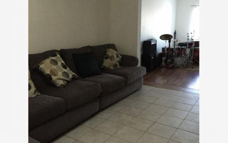 Foto de casa en venta en paseo de los parques 14803, anexa durango, tijuana, baja california norte, 1683344 no 07