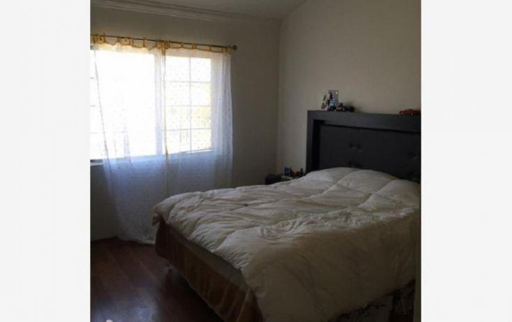 Foto de casa en venta en paseo de los parques 14803, anexa durango, tijuana, baja california norte, 1683344 no 10