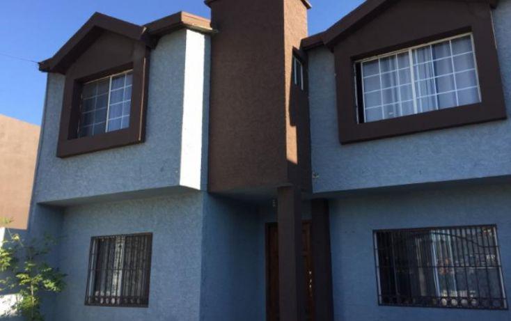 Foto de casa en venta en paseo de los parques 14803, anexa durango, tijuana, baja california norte, 1683344 no 13