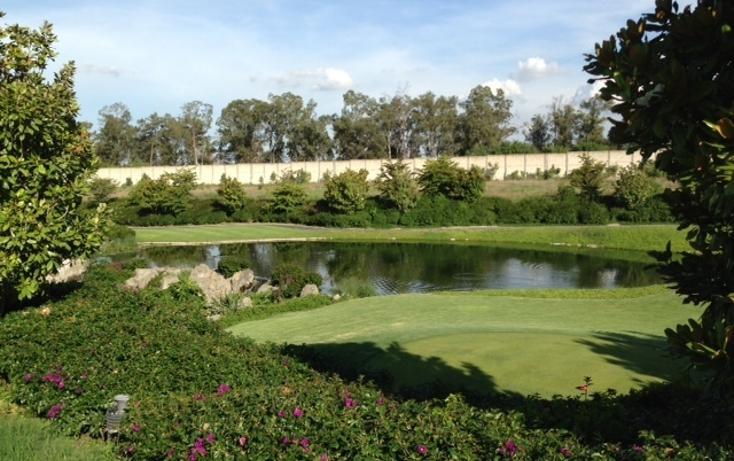 Foto de terreno habitacional en venta en paseo de los parques , colinas de san javier, guadalajara, jalisco, 449233 No. 03