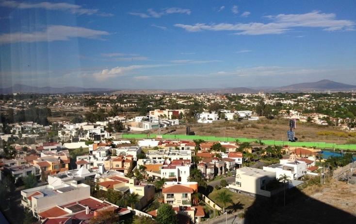 Foto de terreno habitacional en venta en paseo de los parques , colinas de san javier, guadalajara, jalisco, 449233 No. 06