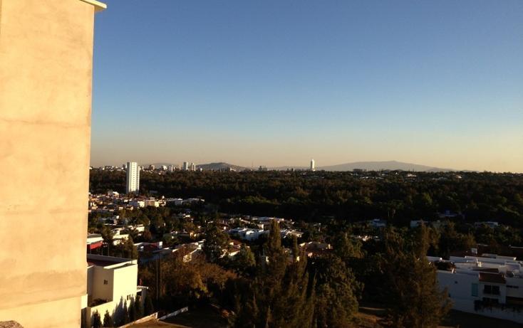 Foto de terreno habitacional en venta en paseo de los parques , colinas de san javier, guadalajara, jalisco, 449233 No. 08