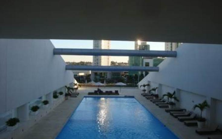 Foto de terreno habitacional en venta en paseo de los parques , colinas de san javier, guadalajara, jalisco, 449233 No. 09