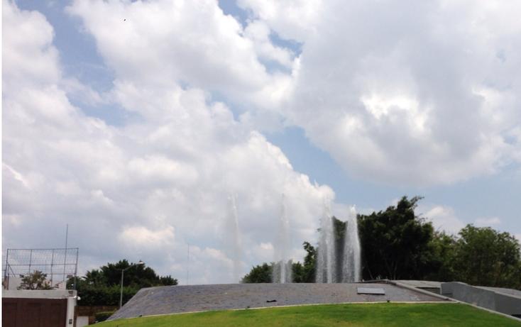 Foto de terreno habitacional en venta en paseo de los parques , colinas de san javier, guadalajara, jalisco, 449233 No. 10