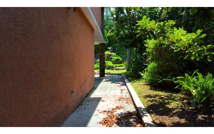 Foto de terreno habitacional en venta en paseo de los parques , colinas de san javier, zapopan, jalisco, 1870864 No. 14