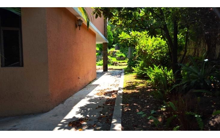 Foto de terreno habitacional en venta en paseo de los parques , colinas de san javier, zapopan, jalisco, 1870864 No. 21