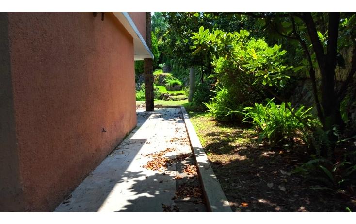 Foto de terreno habitacional en venta en paseo de los parques , colinas de san javier, zapopan, jalisco, 1870864 No. 22