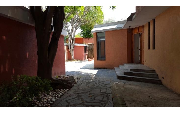 Foto de terreno habitacional en venta en paseo de los parques , colinas de san javier, zapopan, jalisco, 1870864 No. 26
