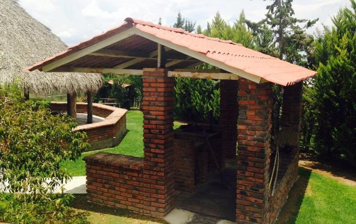Foto de casa en venta en paseo de los pavorreales 446 lote 4, el edén, aguascalientes, aguascalientes, 1713680 no 03