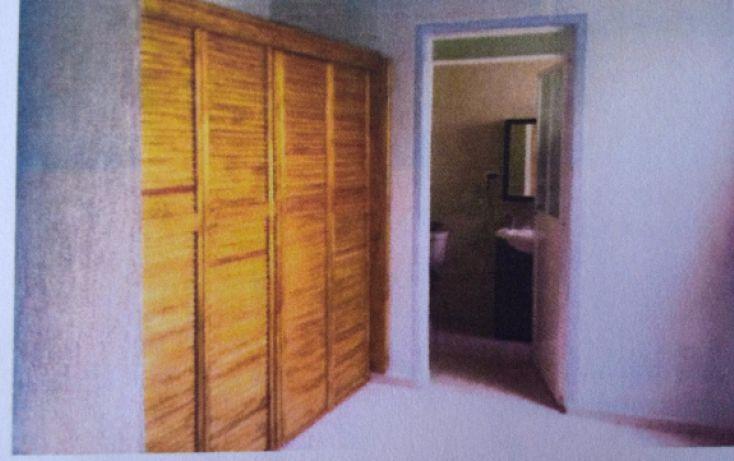 Foto de casa en venta en paseo de los perales, soledad de graciano sanchez centro, soledad de graciano sánchez, san luis potosí, 1180411 no 03