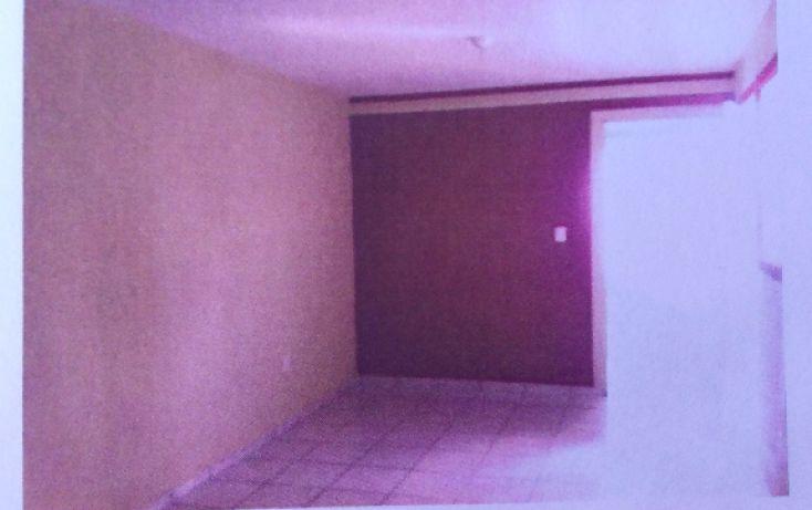 Foto de casa en venta en paseo de los perales, soledad de graciano sanchez centro, soledad de graciano sánchez, san luis potosí, 1180411 no 04
