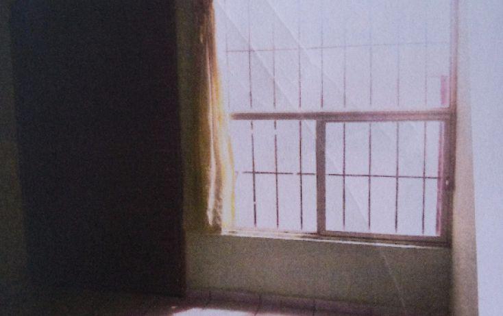 Foto de casa en venta en paseo de los perales, soledad de graciano sanchez centro, soledad de graciano sánchez, san luis potosí, 1180411 no 05