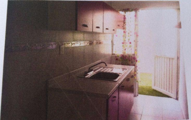 Foto de casa en venta en paseo de los perales, soledad de graciano sanchez centro, soledad de graciano sánchez, san luis potosí, 1180411 no 06