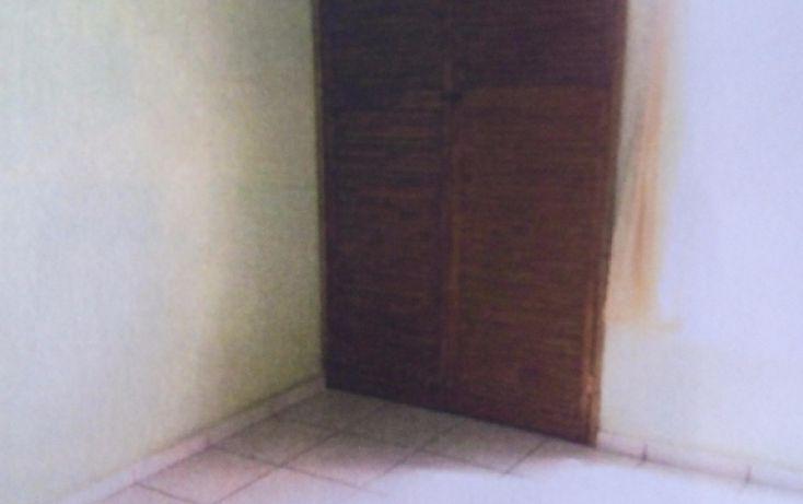 Foto de casa en venta en paseo de los perales, soledad de graciano sanchez centro, soledad de graciano sánchez, san luis potosí, 1180411 no 07