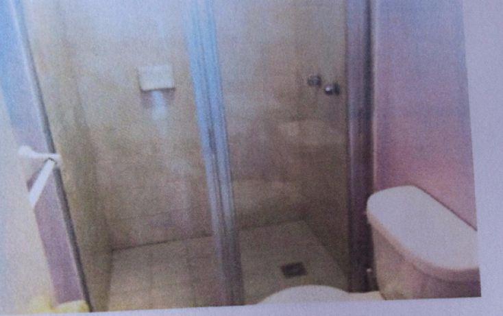 Foto de casa en venta en paseo de los perales, soledad de graciano sanchez centro, soledad de graciano sánchez, san luis potosí, 1180411 no 08