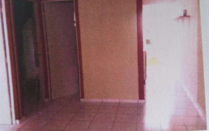 Foto de casa en venta en paseo de los perales, soledad de graciano sanchez centro, soledad de graciano sánchez, san luis potosí, 1180411 no 09