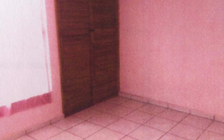 Foto de casa en venta en paseo de los perales, soledad de graciano sanchez centro, soledad de graciano sánchez, san luis potosí, 1180411 no 10