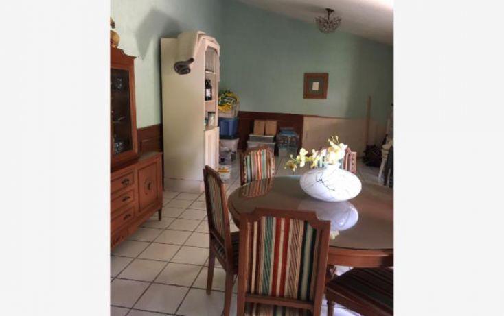 Foto de casa en venta en paseo de los pinos 249, san lorenzo, saltillo, coahuila de zaragoza, 1923358 no 16