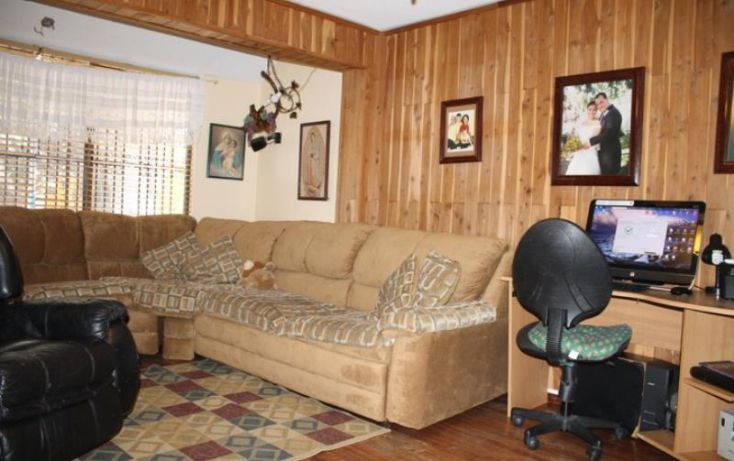 Foto de casa en venta en paseo de los pinos 249, san lorenzo, saltillo, coahuila de zaragoza, 1953836 no 06