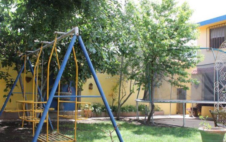 Foto de casa en venta en paseo de los pinos 249, san lorenzo, saltillo, coahuila de zaragoza, 1953836 no 10