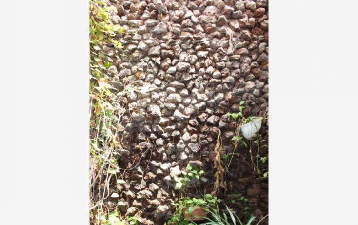 Foto de casa en venta en paseo de los pinos 249, san lorenzo, saltillo, coahuila de zaragoza, 1953836 no 11