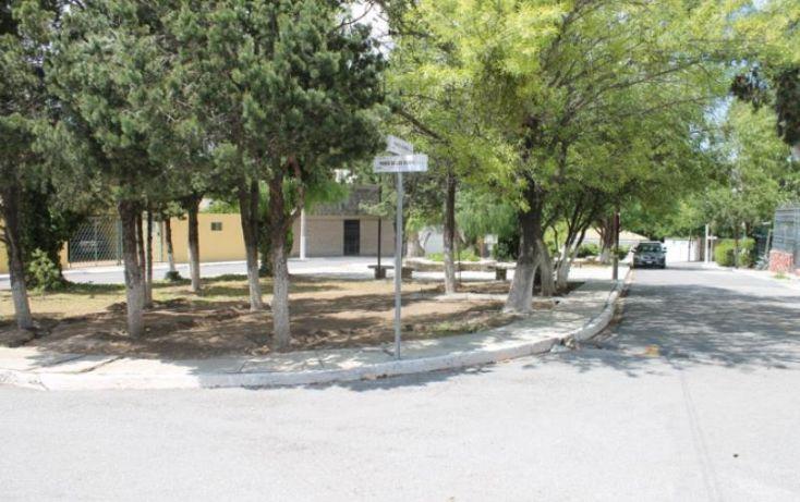 Foto de casa en venta en paseo de los pinos 249, san lorenzo, saltillo, coahuila de zaragoza, 1953836 no 13