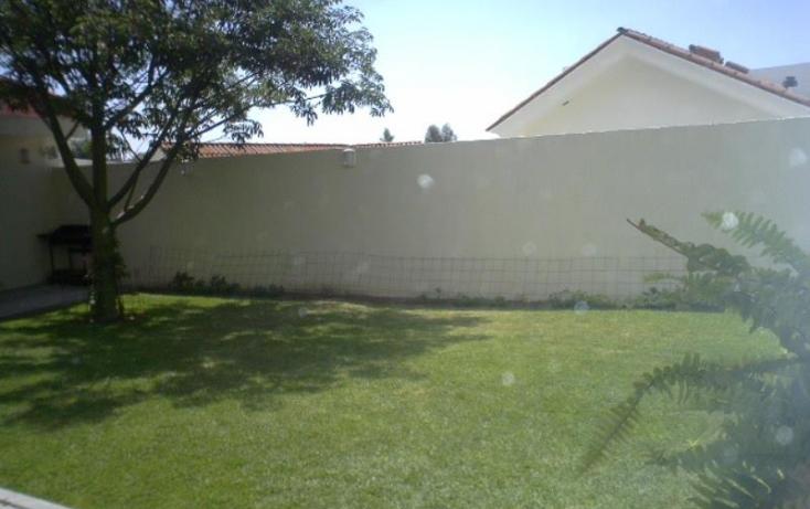 Foto de casa en renta en paseo de los pinos 585, villas de irapuato, irapuato, guanajuato, 375284 no 05