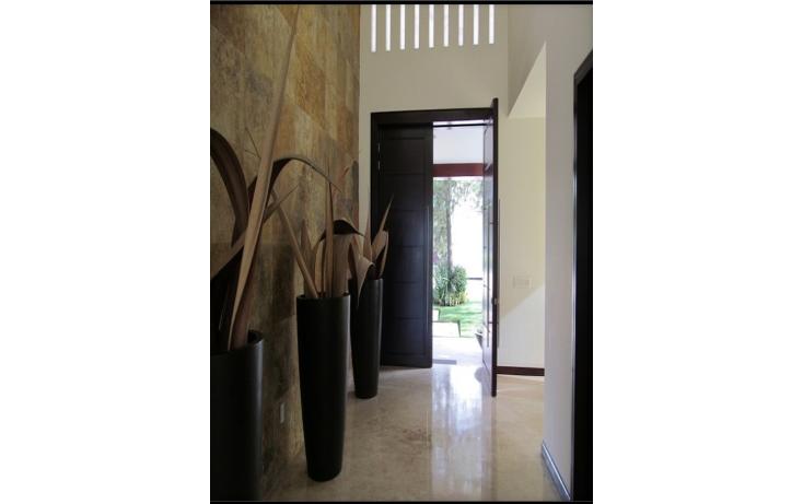 Foto de casa en venta en paseo de los riscos , las lomas club golf, zapopan, jalisco, 1671869 No. 03