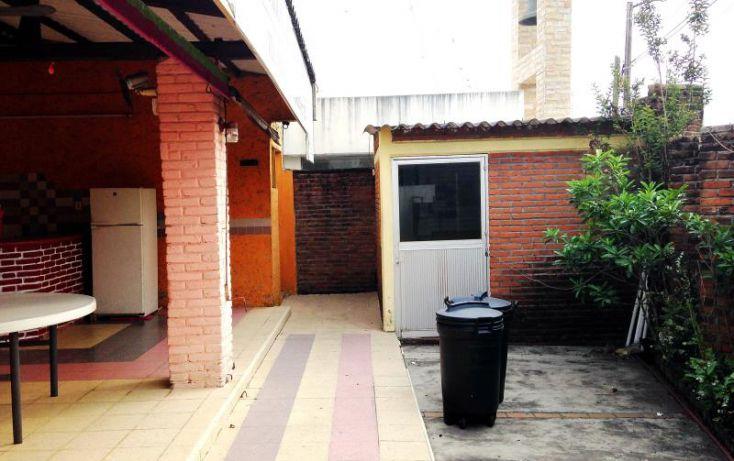 Foto de terreno comercial en renta en paseo de los sauces 203, floresta, veracruz, veracruz, 958813 no 02