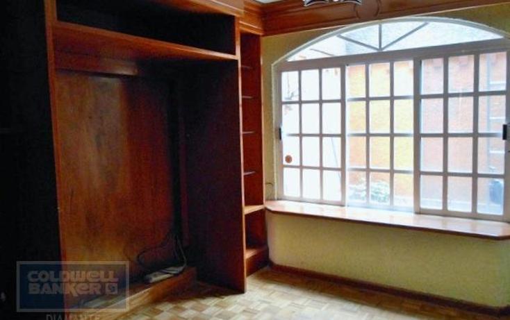 Foto de casa en venta en  21, valle del tenayo, tlalnepantla de baz, méxico, 1429561 No. 04