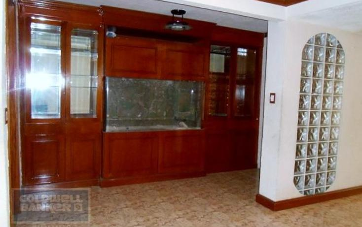 Foto de casa en venta en  21, valle del tenayo, tlalnepantla de baz, méxico, 1429561 No. 06