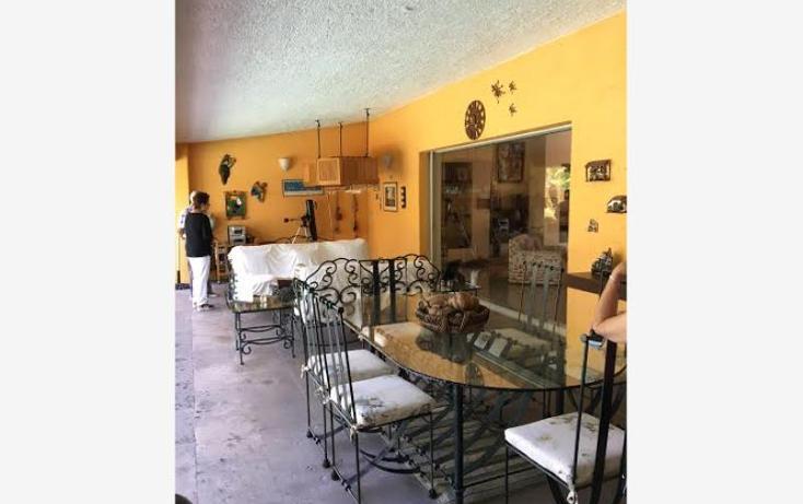 Foto de casa en venta en paseo de los tabachines 35, tabachines, cuernavaca, morelos, 2028604 no 01