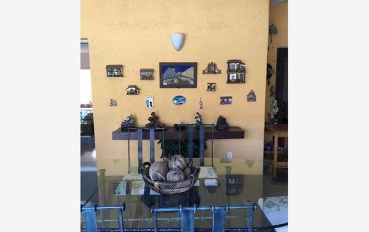 Foto de casa en venta en  35, tabachines, cuernavaca, morelos, 2028604 No. 03