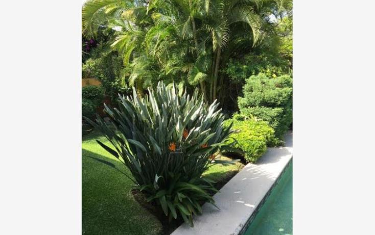 Foto de casa en venta en  35, tabachines, cuernavaca, morelos, 2028604 No. 08