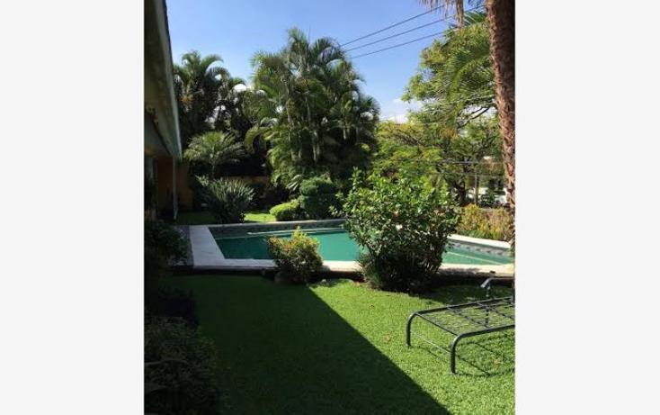 Foto de casa en venta en paseo de los tabachines 35, tabachines, cuernavaca, morelos, 2028604 no 11