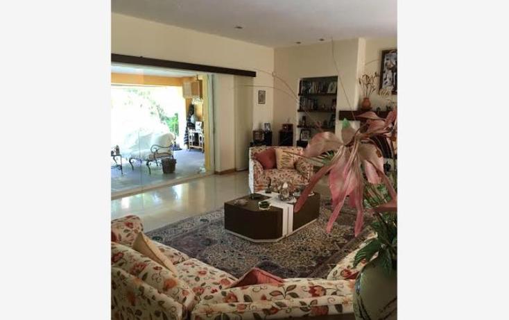 Foto de casa en venta en  35, tabachines, cuernavaca, morelos, 2028604 No. 13
